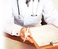 企業の健康管理